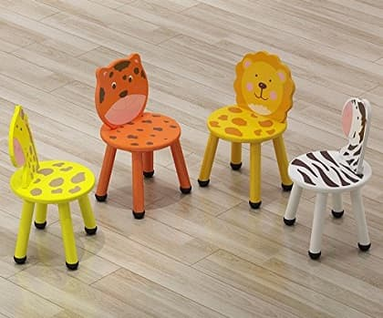 mesas y sillas para niños pequeños comprar
