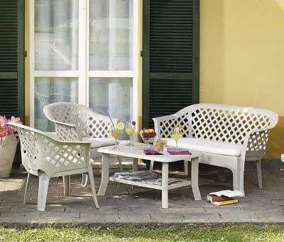venta sillas y mesas infantiles