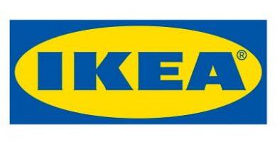 ➡️ mesas y sillas infantiles Ikea